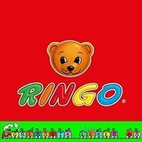 Gressvik leker as - Ringo