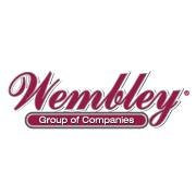 The Wembley Group of Companies