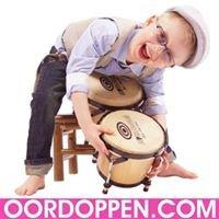 Oordoppen.com
