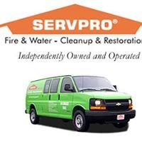 Servpro of South Huntington