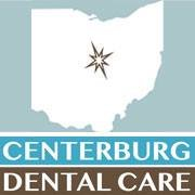 Centerburg Dental Care