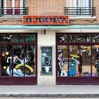 Le Pere Fecto