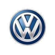 Volkswagen Møller Bil Tønsberg