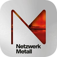 Netzwerk Metall - best of class