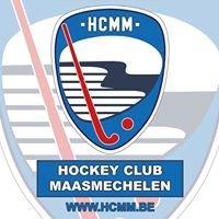 Hockey Club Maasmechelen