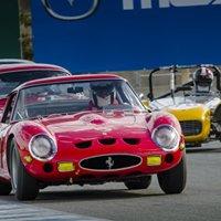 Dobson Motorsport