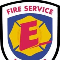 Fire Explorer Post 18