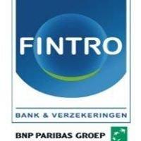 Fintro /  Berrens - Van Hees bvba