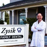 Zysik Dental