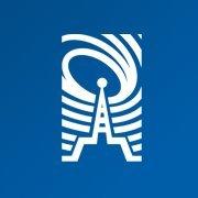Swedish Radio Supply AB