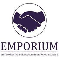 Emporium Linjeforening