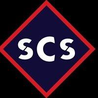 Southwest Construction Services