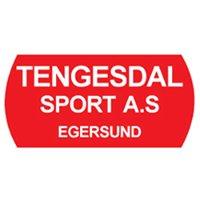 Tengesdal Sport As