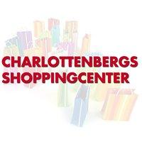 Charlottenbergs Shoppingcenter
