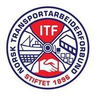 Agder transportarbeiderforening