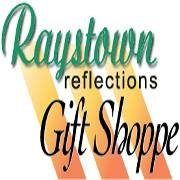 Raystown Reflections Gift Shoppe