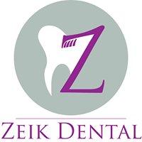 Zeik Dental
