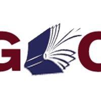 Gary Literacy Coalition, Inc.
