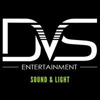 DVS - Sound & Light / Leuven