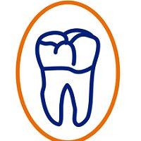 Zobārstniecības prakse Kate