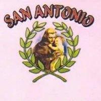 St. Anthony Society