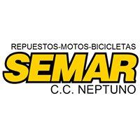 SEMAR C.C.Neptuno