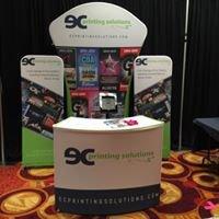 EC Printing Solutions