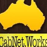 Cabnet Works Australia