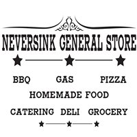 The Neversink General Store