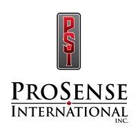 ProSense Ltd.