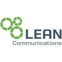 Lean Communications AS