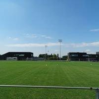 Provinciaal Comité Antwerpen - Voetbal
