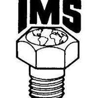 IMS Parts