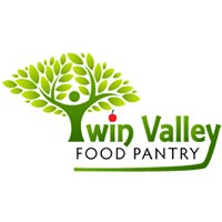 Twin Valley Food Pantry