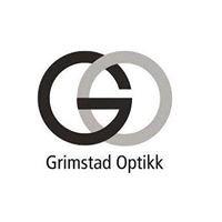 Grimstad Optikk