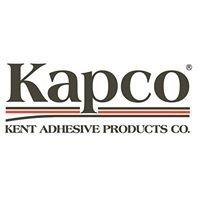 Kent Adhesive Products Company- Kapco