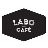 Labo Café