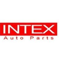 Intex Auto Parts