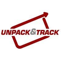 Unpack&Track