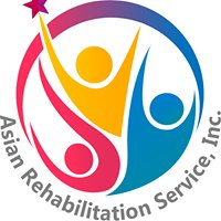 Asian Rehabilitation Service, Inc.