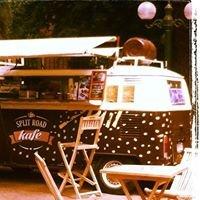 Split Road Kafe