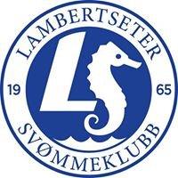Lambertseter Svømmeklubb