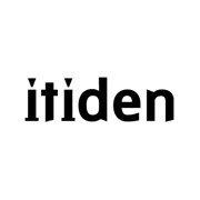 Itiden