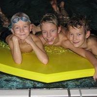 Herning Svømmehal Friluftsbad