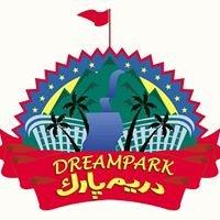 Dream Park - دريم بارك