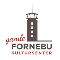 Gamle Fornebu Kultursenter (GFK)