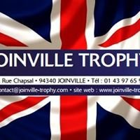 Joinville Trophy