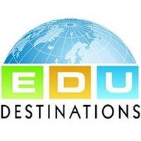 Edu Destinations