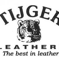 Tijger Leathers