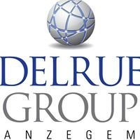 Delrue Group
